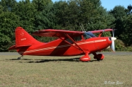 2016_Simsbury_Fly-in_5716 st-108-3