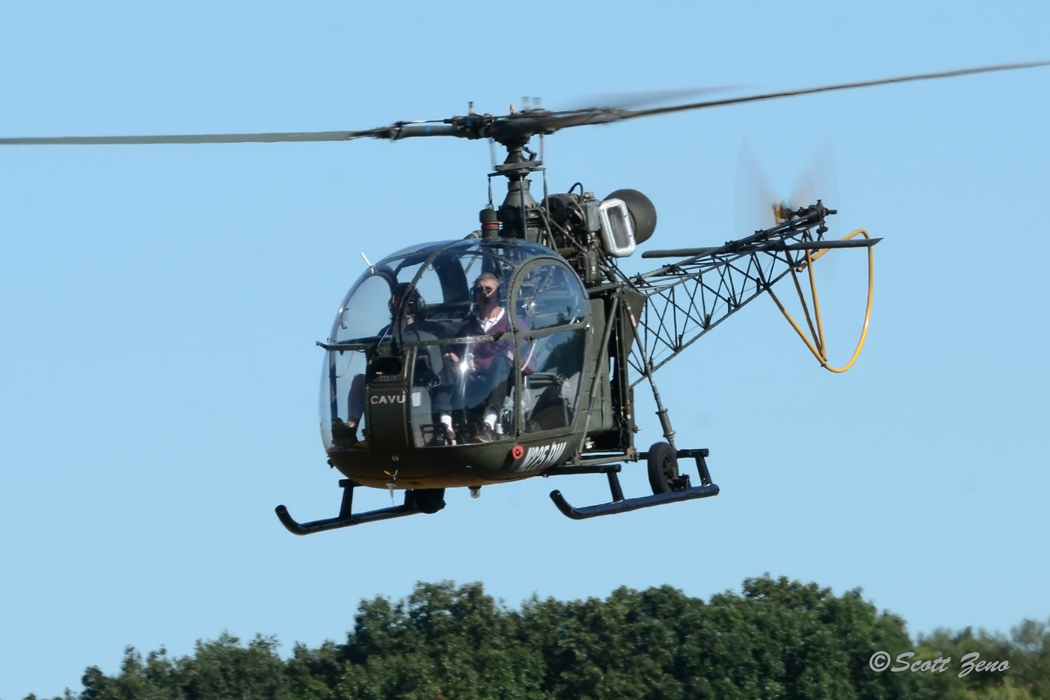 2016_Simsbury_Fly-in_5154