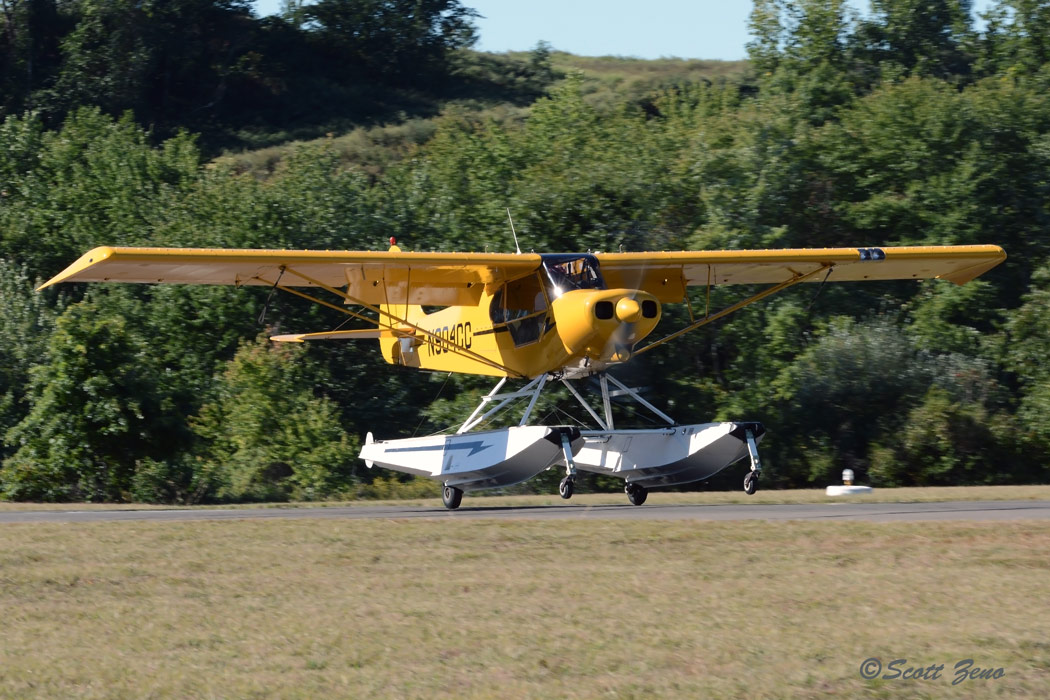 2016_Simsbury_Fly-in_5186