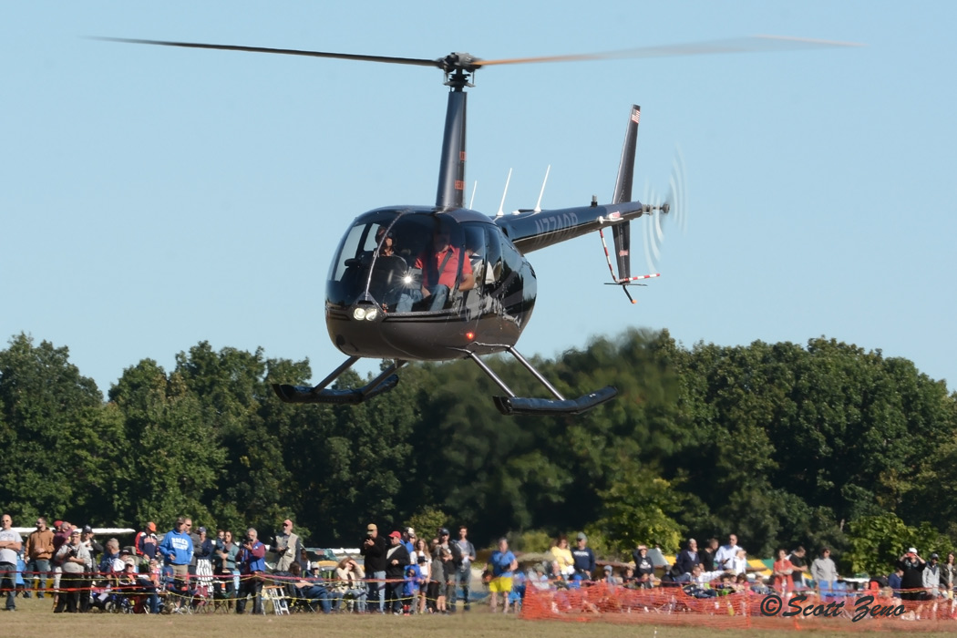 2016_Simsbury_Fly-in_5222