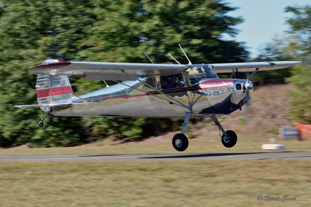 2016_Simsbury_Fly-in_5277