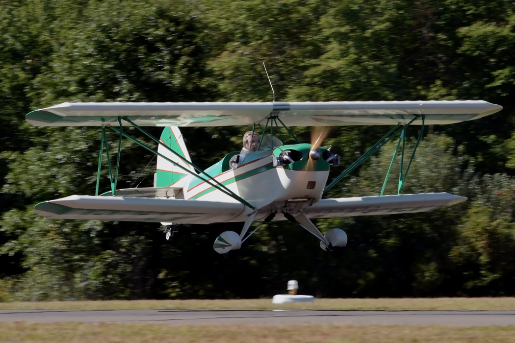 2016_Simsbury_Fly-in_5343