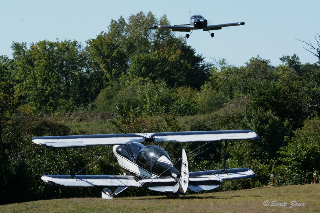 2016_Simsbury_Fly-in_5418