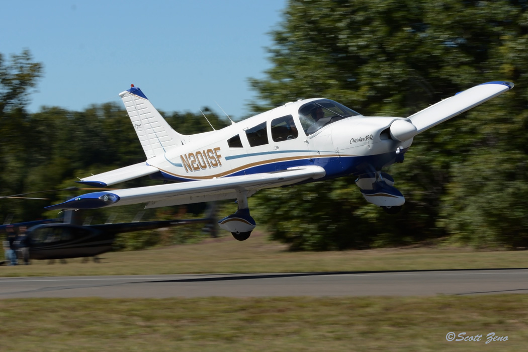 2016_Simsbury_Fly-in_5579