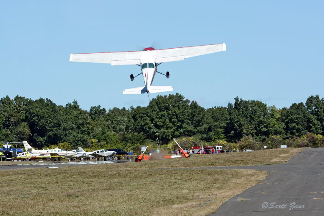 2016_Simsbury_Fly-in_5608