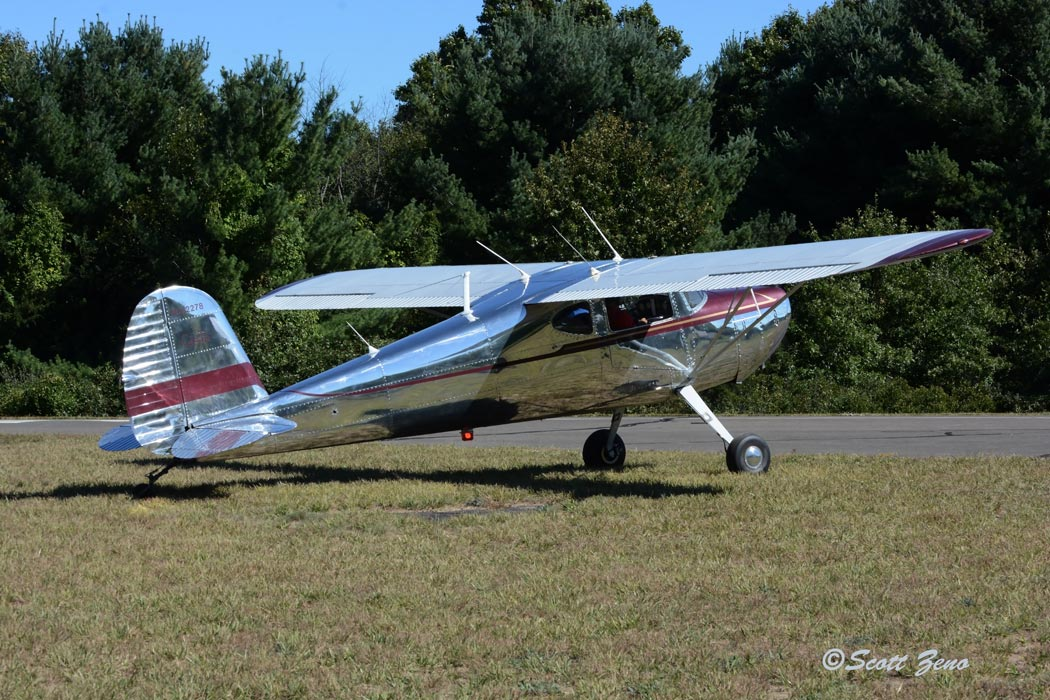 2016_Simsbury_Fly-in_5676