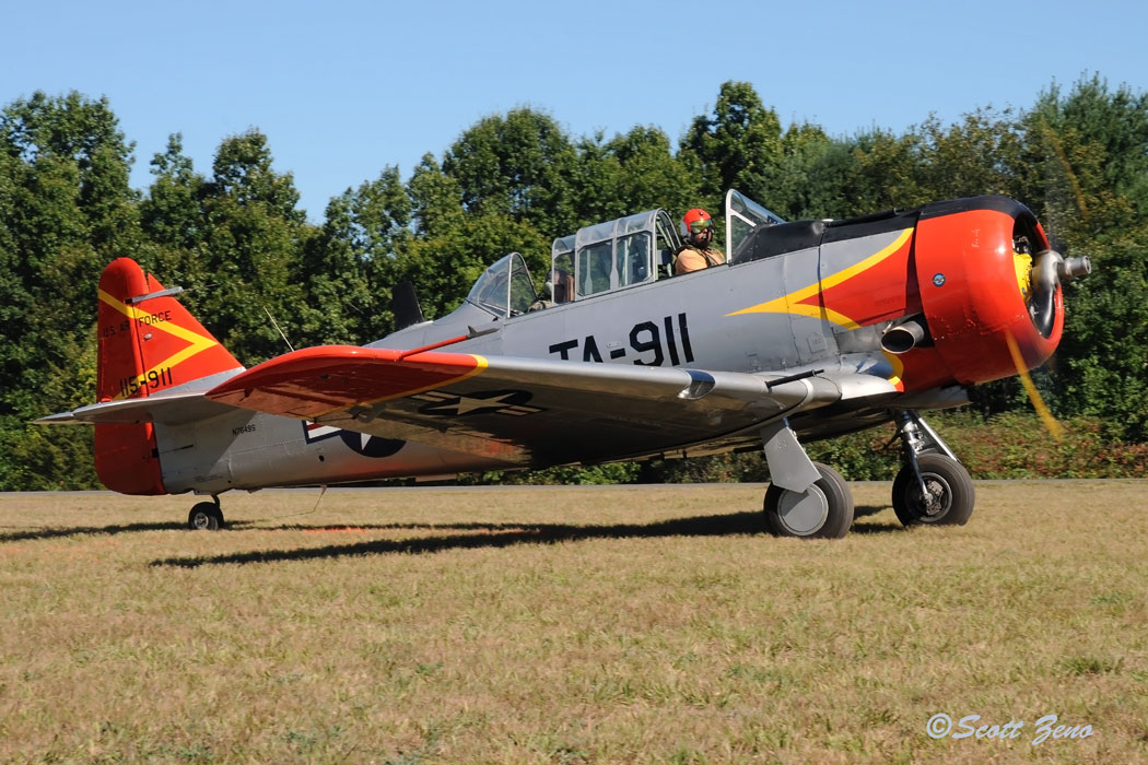 2016_Simsbury_Fly-in_5878