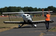 2016_Simsbury_Fly-in_5393