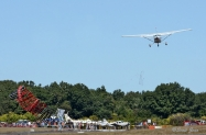 2016_Simsbury_Fly-in_5621