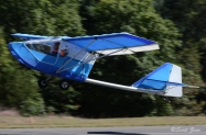 2016_Simsbury_Fly-in_5667