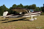 2016_Simsbury_Fly-in_5944
