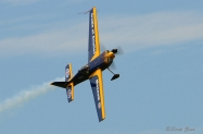 Stewart_David_Windmuller_NYC_Airshow_3588
