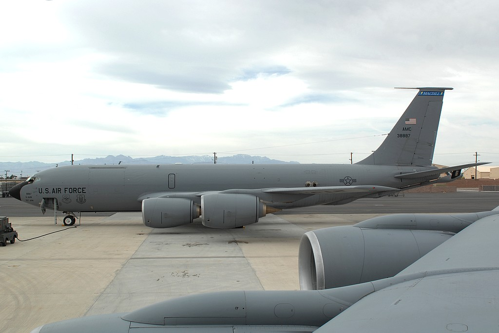 KC-135R_63-8887_6th AMW 927th ARW_03-2012_1024