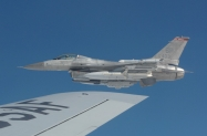 F-16C_91-0403_SP_52nd FW 480th FS_01-2013_1024_2