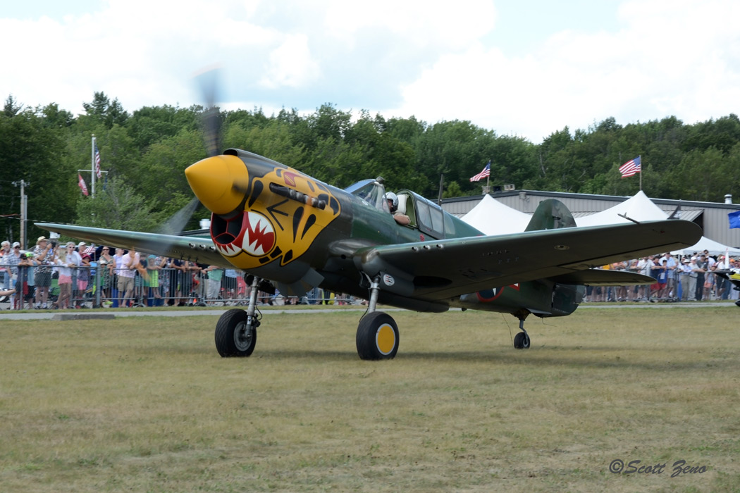 Owls_Head_TFL_P-40_Warhawk_4432