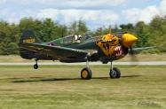 Owls_Head_TFL_P-40_Warhawk_5420