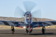 2018 National Chanmpionship Air Races-Reno Nevada