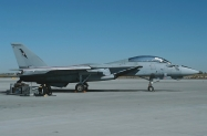 F-14A_160667_16_10-1999_1024_2_filtered