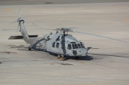 107 MH-60S_166366_73_2-2003_1024