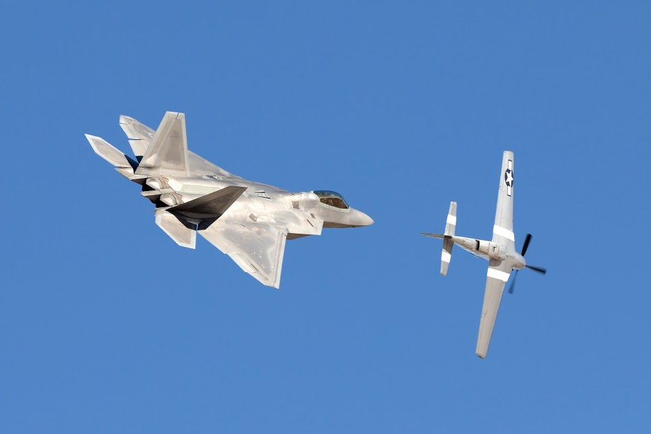 Heritage Flight (80)