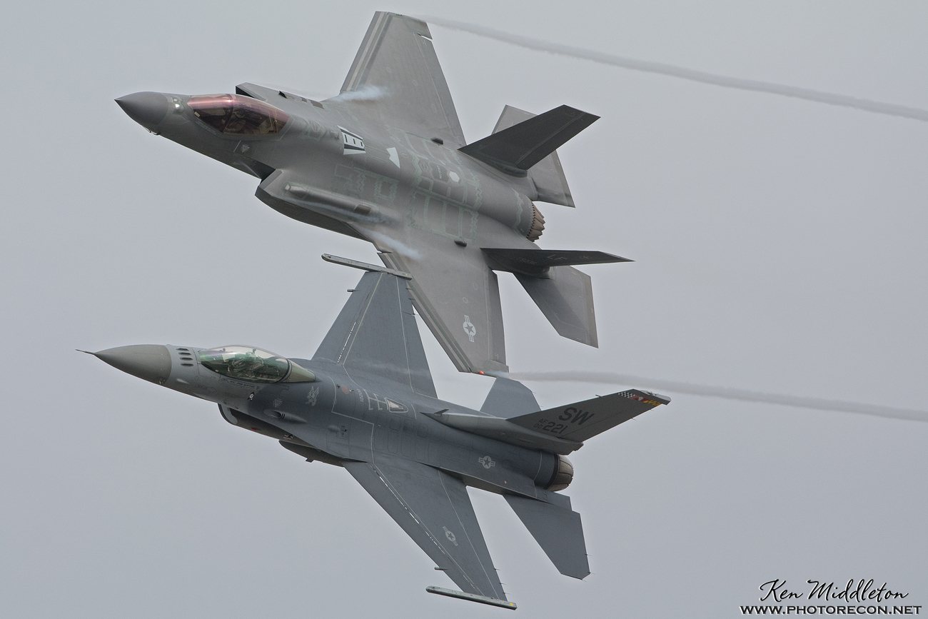 F-16C_000221_F-35A_115036_KOQU_20180608_KenMiddleton_4x6_high_DSC_5666_PR