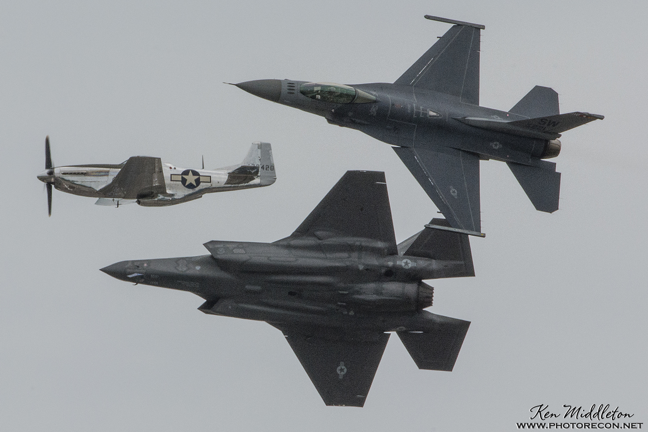 F-16C_000221_F-35A_115037_P-51D_NL151AM_KOQU_20180609_KenMiddleton_4x6_high_DSC_6624_PR