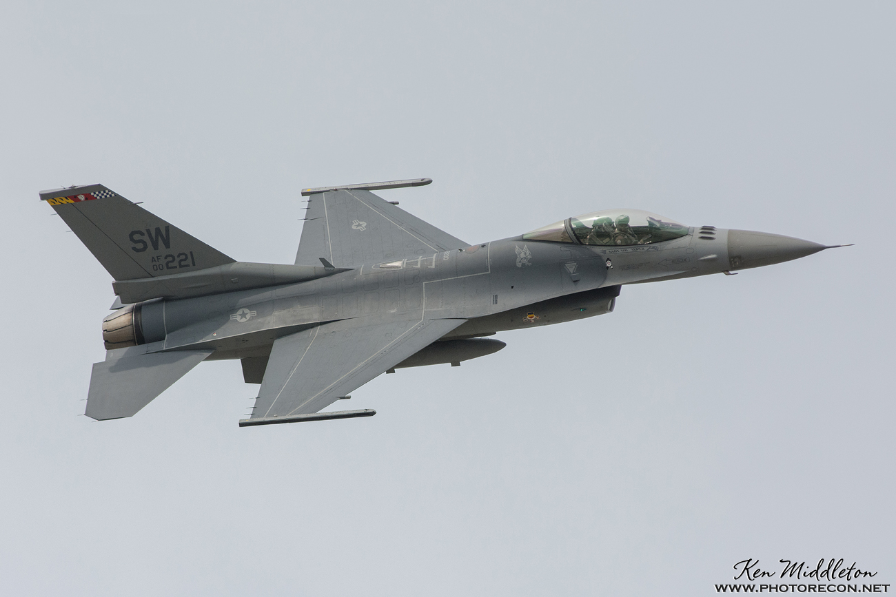 F-16C_000221_KOQU_20180608_KenMiddleton_4x6_high_DSC_6583_PR