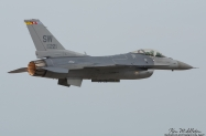 F-16C_000221_KOQU_20180609_KenMiddleton_4x6_high_DSC_7046_PR