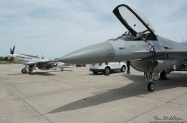 F-16C_000221_P-51D_NL151AM_KOQU_20180609_KenMiddleton_4x6_high_DSC_6787_PR