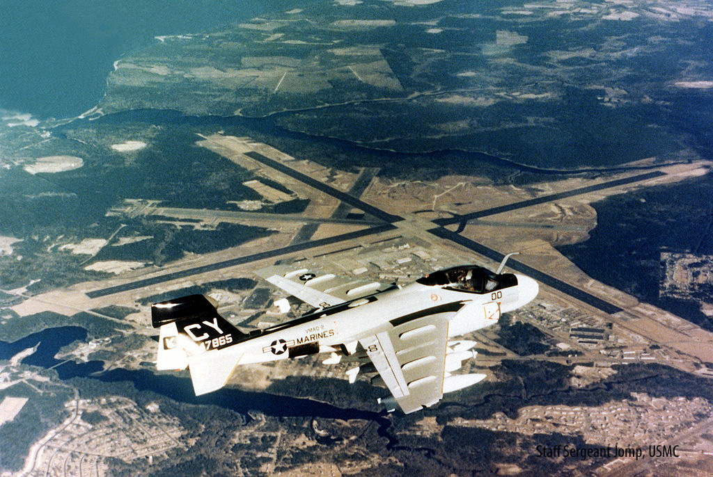 1024px-EA-6A_Intruder_over_Cherry_Point_edited-1