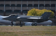 158th_F-35_Arrival_4390