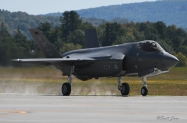 158th_F-35_Arrival_4439