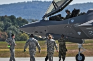 158th_F-35_Arrival_4471