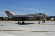 158th_F-35_Arrival_4631