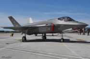 158th_F-35_Arrival_4640