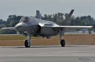 158th_F-35_Arrival_6331