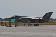 158th_F-35_Arrival_6351