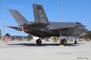 158th_F-35_Arrival_6410