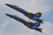 1 Blue_Angels_Demo_0003