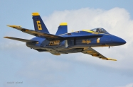 1 Blue_Angels_Demo_1385
