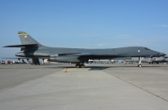 1 Ellsworth_B-1B_7665