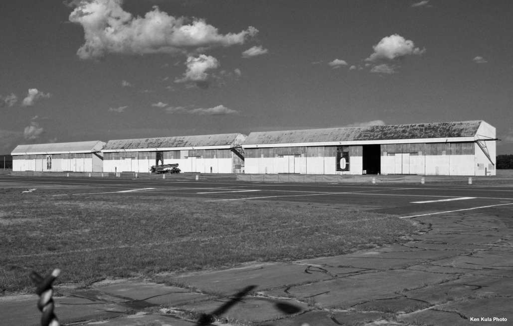 kk-hangar1-copy