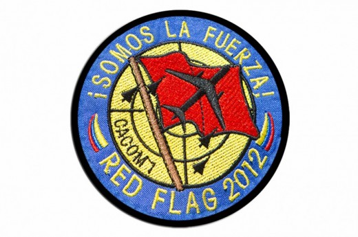 Isomos-La-Fuerza-Red-Flag-2012-860x5731
