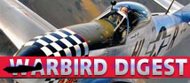 warbirddigest.com