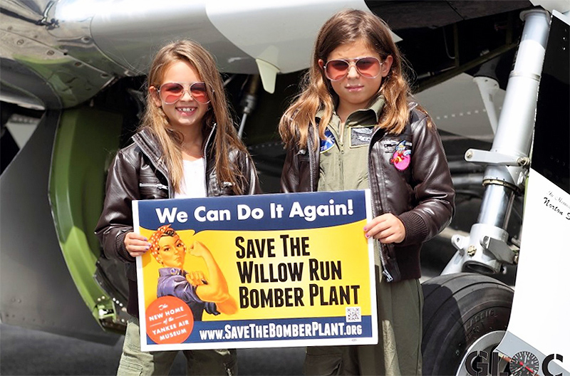 savebomberplant