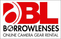 http://www.borrowlenses.com//