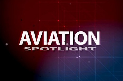 aviationspotlight