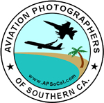 www.apsocal.com/