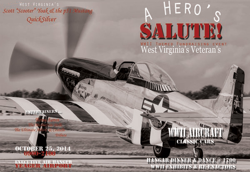 http://photorecon.net/a-heros-salute/