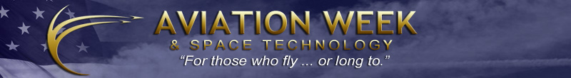 aviationweekbanner